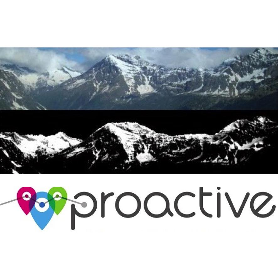 proactive3